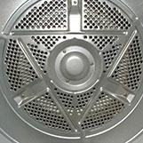Dryer Vent Cleaning Edmond | Airganic