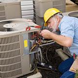 AC Repair Seattle | AirGanic