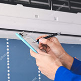 New Air Condition Company Seattle | Airganic