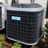 Air Condition Company Seattle | Airganic