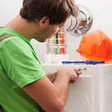 Furnace Contractor Seattle