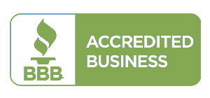 AirGanic Accredited Business Reviews