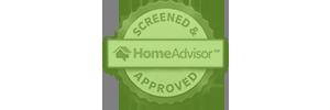 AirGanic HomeAdvisor Reviews