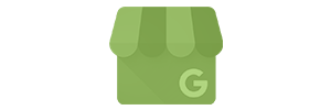 AirGanic Google Reviews