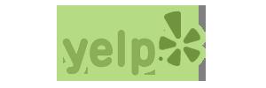 AirGanic Yelp Reviews