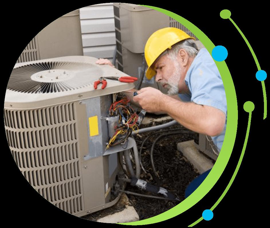 Tacoma Air Conditioner Company   Airganic