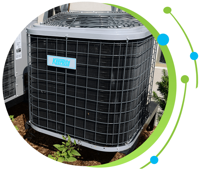 Seattle Installation Air Conditioner
