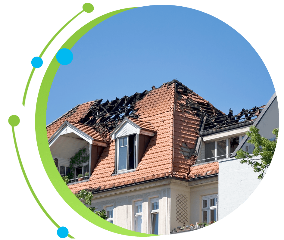 Seattle Dryer Vent Cleaning | AirGanic