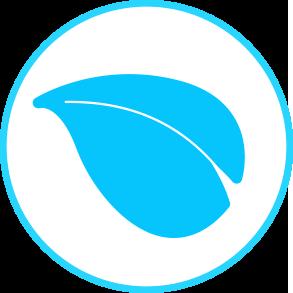 Airganic