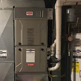Residential HVAC Services Seattle   Airganic