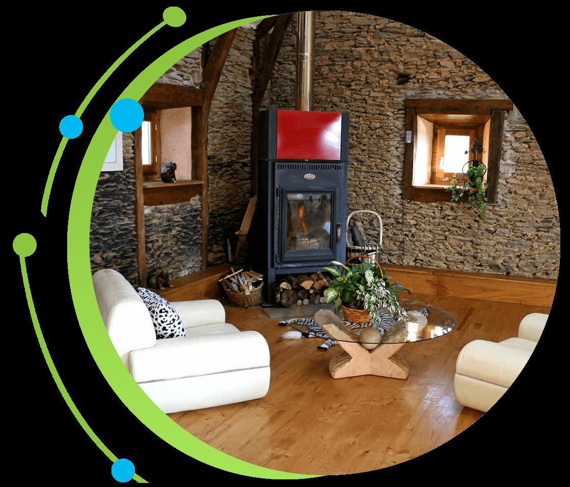 Furnace Installation | Airganic