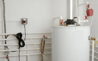 7 Home Heating Mistakes That Increase Fire Risks