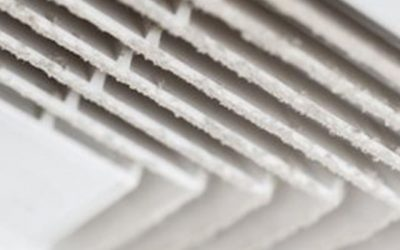 5 Signs You Need Your Air Ducts Cleaned