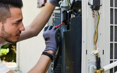 Reasons to Use Home Service Providers