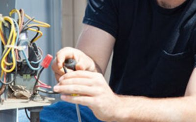 Quick Guide to Air Conditioning Compressors