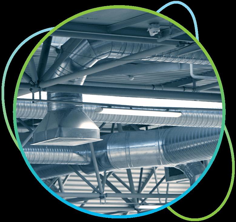Furnace Repair Tacoma | Airganic