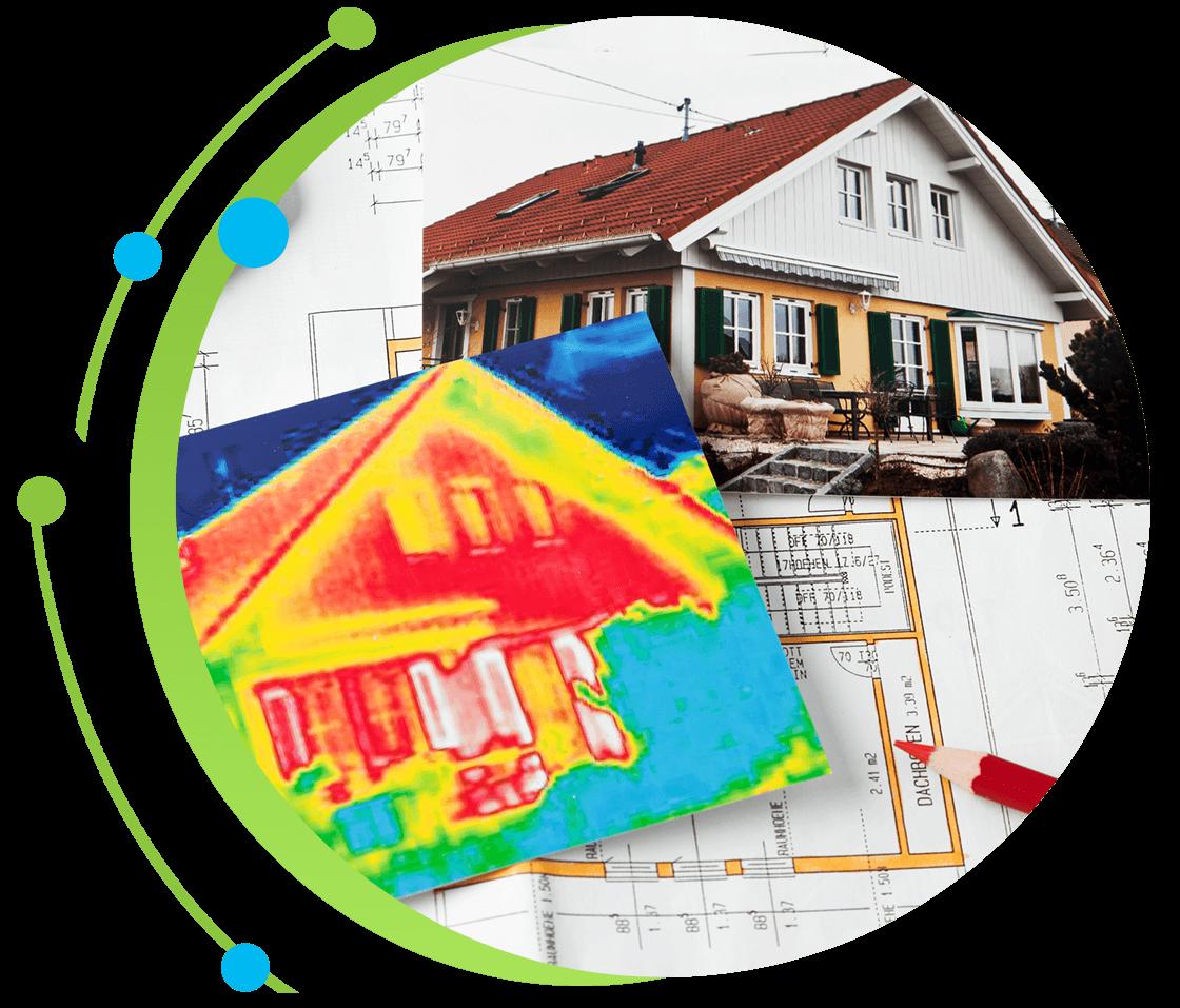attic insulation removal seattle wa   Airganic