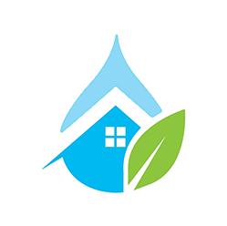 AirGanic logo